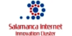 Salamanca Internet Innovation Cluster